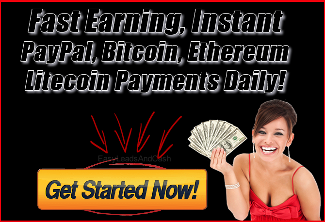 Bitcoin 7th December - Automated Bitcoin Faucet Bot What